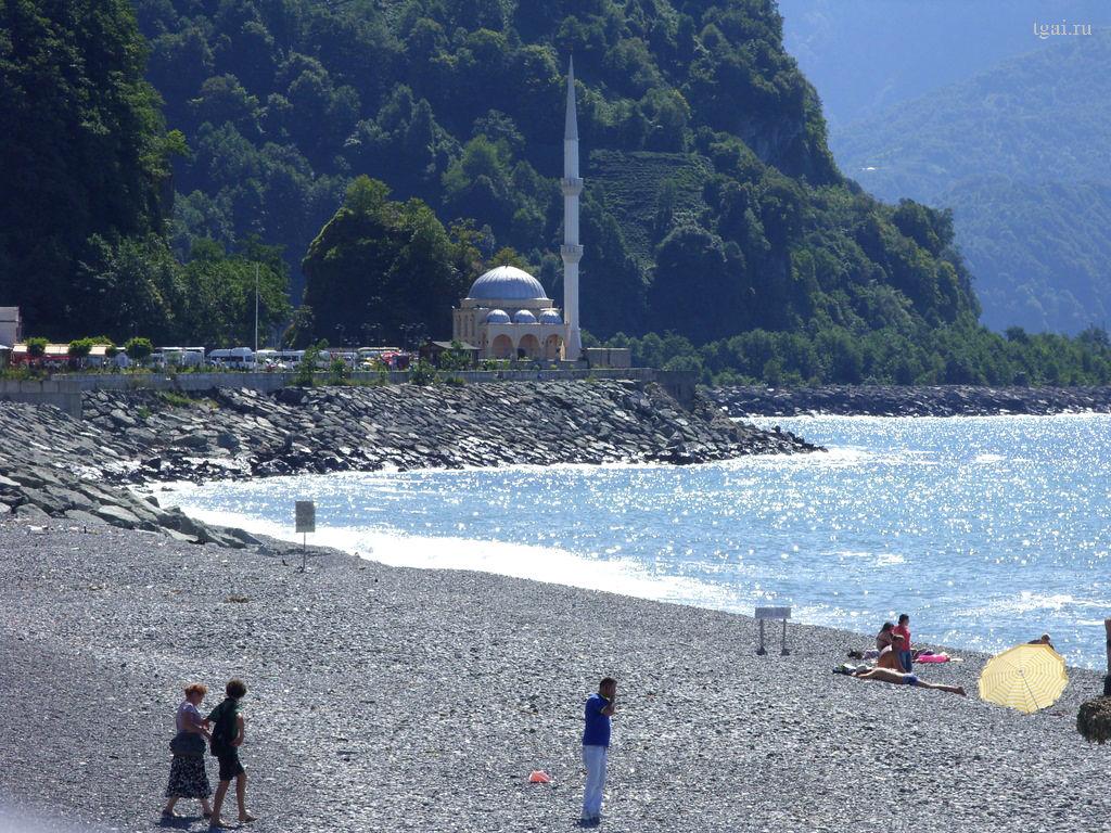 фото море лето, море, пляж