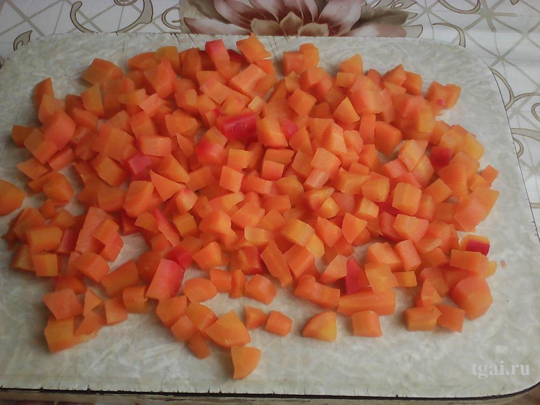 carrots-markovka-gazar